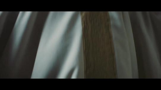 erste bank – neratov commercial