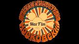 московский.png