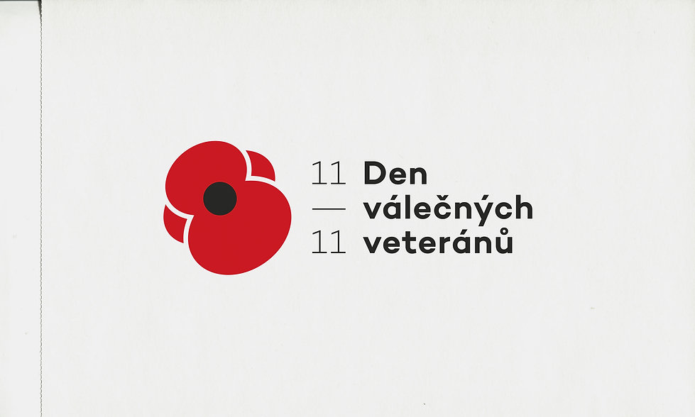war veterans logo