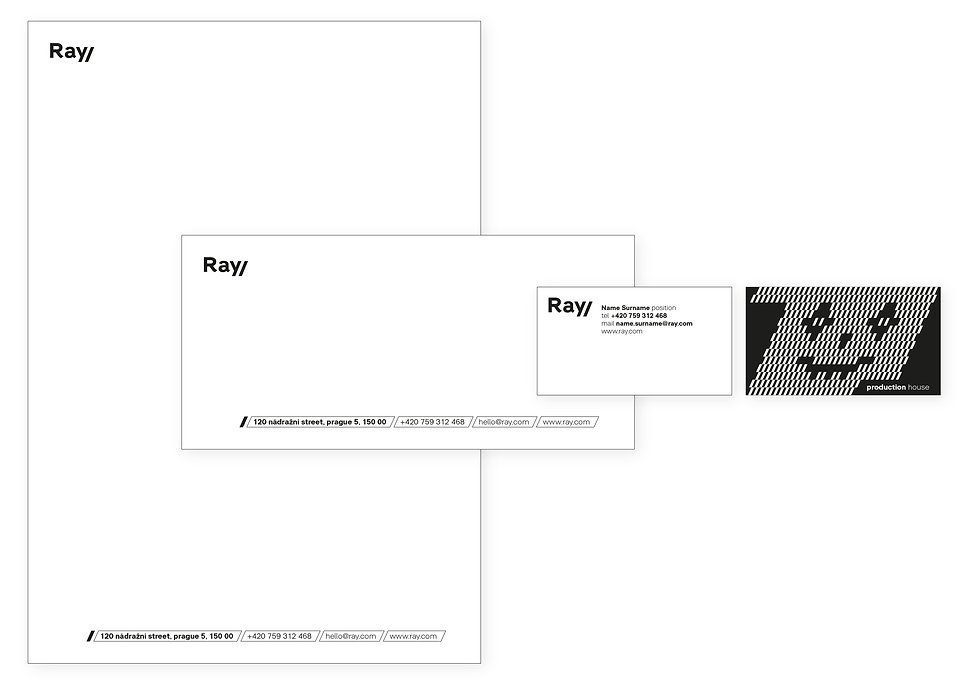 ray_logo_03.jpg