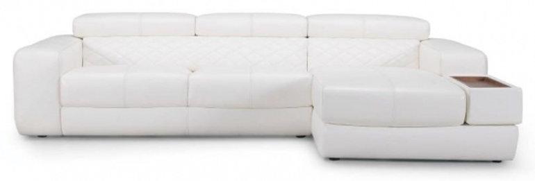 【期間限定SALE】選べる革Sofa -Functional Tipe- 【SOFA Gregory】 革ソファー