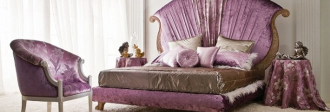 bed280pu 高級輸入ベッド