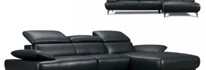 【期間限定SALE】選べる革Sofa -Functional Tipe- 【SOFA Cord】 革ソファー