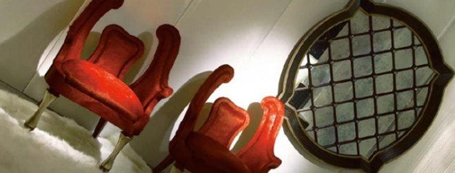 Chair 703