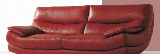 【期間限定SALE】選べる革Sofa -Modern Tipe- 【SOFA Diego】2P 革ソファー