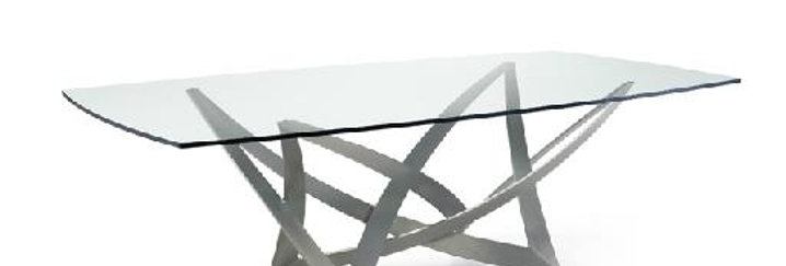 Dining Table - INFINITO