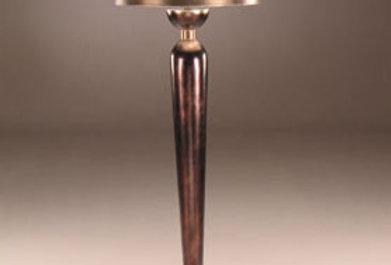 【在庫処分SALE】Lamp NO.571