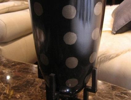 【在庫処分SALE】Vase No.393 【花瓶】