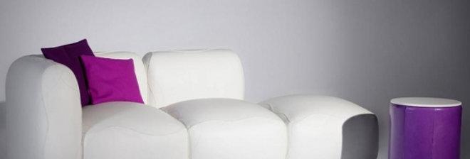 【高級ソファ】Luxury Sofa KIV 輸入ソファ
