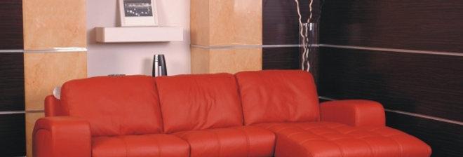 【期間限定SALE】選べる革Sofa -Couch Tipe- 【SOFA Loic】 革ソファー