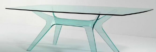 Dining Table - ALICE