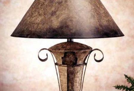 【在庫処分SALE】Lamp NO.621【テーブルランプ】
