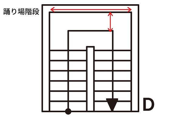 踊り場階段.jpg
