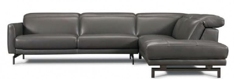 【期間限定SALE】選べる革Sofa -Functional Tipe- 【SOFA Bernd】 革ソファー