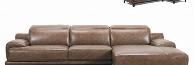 ★期間限定SALE★選べる革Sofa -Couch Tipe- 【SOFA Anton 】 革ソファー