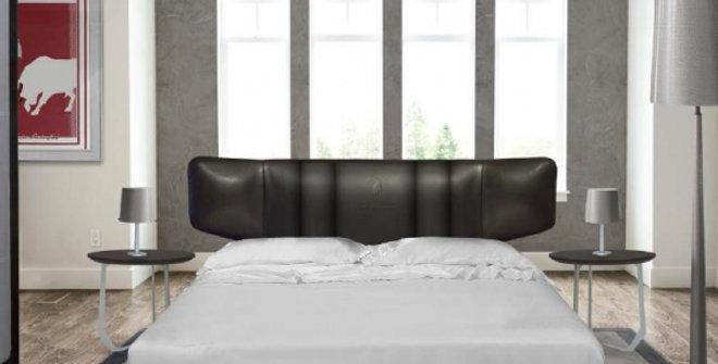 ランボルギーニベッドⅡ 高級輸入ベッド