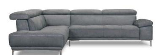 【期間限定SALE】選べる革Sofa -Functional Tipe- 【SOFA Velasco】 革ソファー