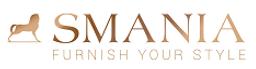 smania_logo-2_3.png