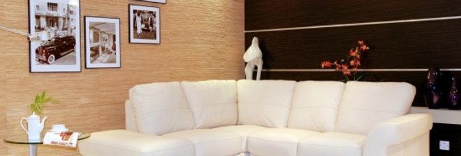 ★期間限定SALE★選べる革Sofa -Couch Tipe- 【SOFA Clair】 革ソファー