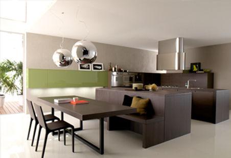 r_kitchen02.jpg