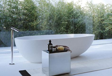 r_bath02.jpg
