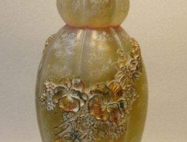 【在庫処分SALE】Vase No.527 【花瓶】