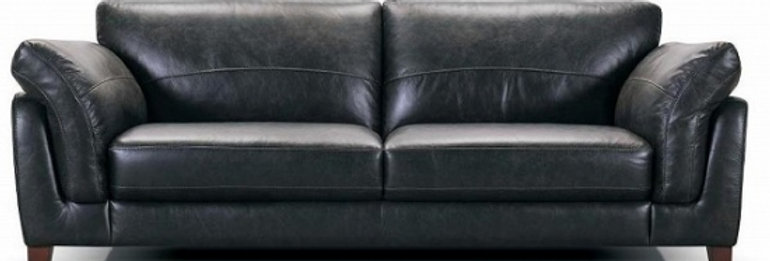 【期間限定SALE】選べる革Sofa -Functional Tipe- 【SOFA Alban】 革ソファー
