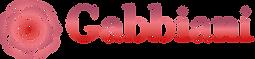 gabbiani-logo.png