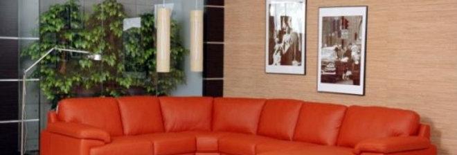 【期間限定SALE】選べる革Sofa -Couch Tipe- 【SOFA Landon】 革ソファー