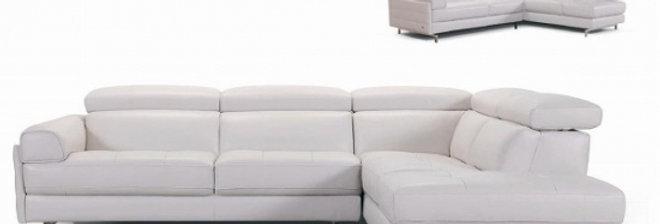 ★期間限定SALE★選べる革Sofa -Couch Tipe- 【SOFA Brdernao】 革ソファー
