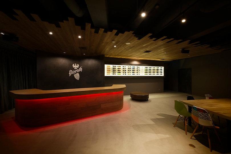 PIEROTH_Lounge-002.jpg