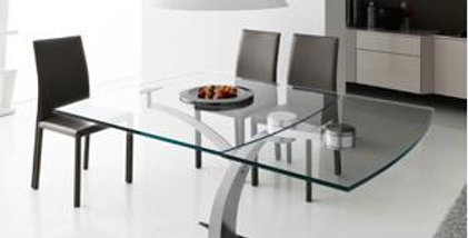 Dining table New Liberty