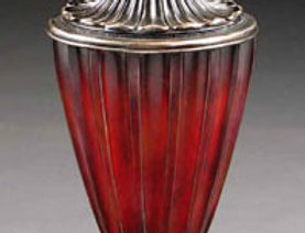 【在庫処分SALE】Vase No.1885 【花瓶】