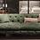 Thumbnail: 【高級ソファ】Luxury Sofa HARRION high arm Type 輸入ソファ