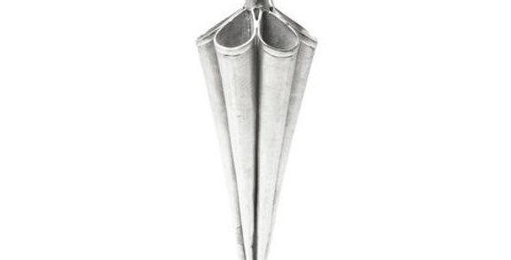 傘たて(シルバー)