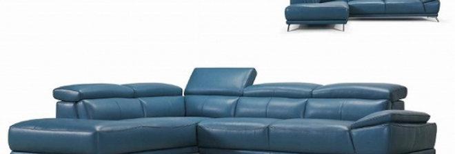 ★期間限定SALE★選べる革Sofa -Couch Tipe- 【SOFA Gabino】 革ソファー