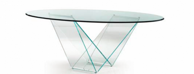 Dining Table - PRISMA