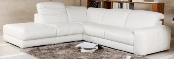 【期間限定SALE】選べる革Sofa -Couch Tipe- 【SOFA Elliot】 革ソファー