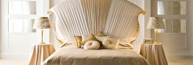 bed280 高級輸入ベッド