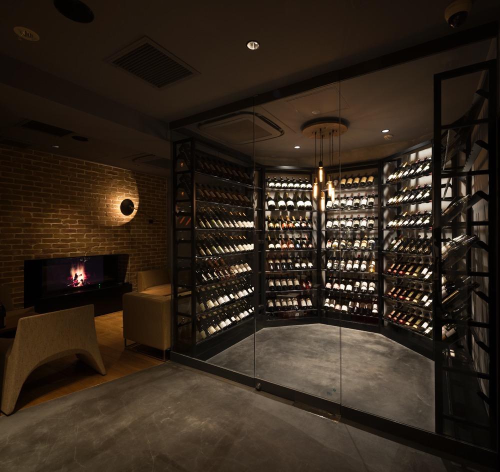 World_Wine_Bar-006