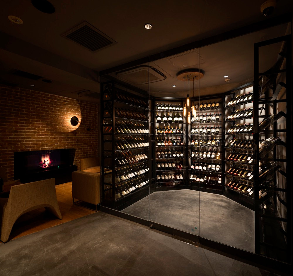 World_Wine_Bar-006.jpg