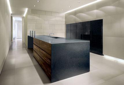 r_kitchen01.jpg