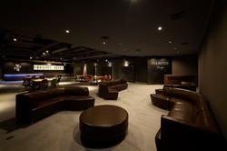 PIEROTH_Lounge-004