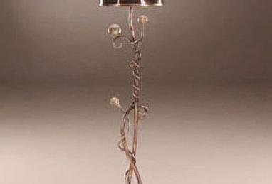 【在庫処分SALE】Lamp NO.624【フロアランプ】