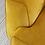 Thumbnail: 【高級ソファ】Luxury Sofa Wall high arm Type 輸入ソファ