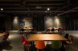 PIEROTH_Lounge-003