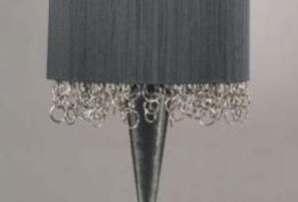 【在庫処分SALE】Lamp NO.641 【テーブルランプ】