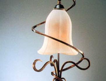 【在庫処分SALE】Lamp NO.1367【フロアランプ】