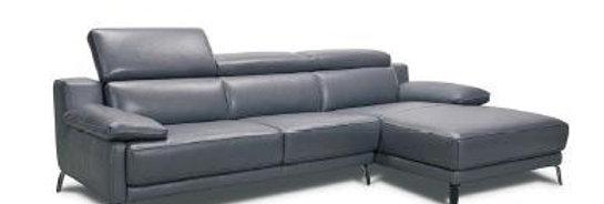 【期間限定SALE】選べる革Sofa -Functional Tipe- 【SOFA Carlos】 革ソファー