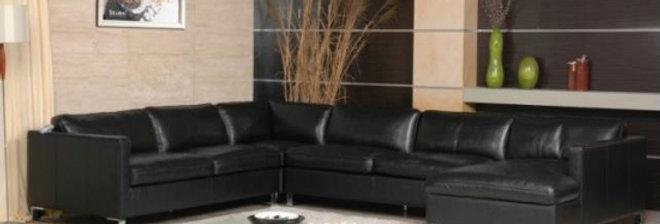 【期間限定SALE】選べる革Sofa -Couch Tipe- 【SOFA Hugo】 革ソファー